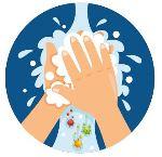 Coronavirus en de richtlijnen van Helpt Elkander